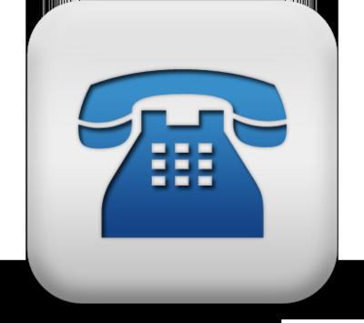 Αποτέλεσμα εικόνας για τηλεφωνο  logo