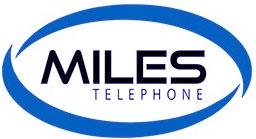 Miles Telephone